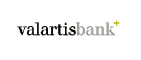 valartisbank